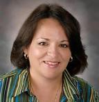 Deborah Parra-Medina Ph.D., M.P.H.