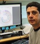 Luiz Penalva Ph.D.