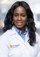 Doctor Chidinma Aniemeke