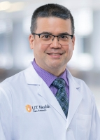 Dr. Aaron Abarbanell