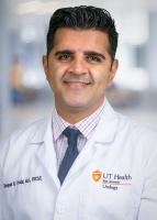 Doctor Deepak Pruthi