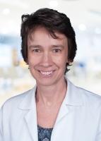 Dr. Deborah Carver