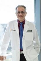 Ramin Poursani, MD