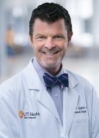 Dr. Robert Quinn