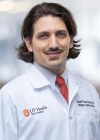 Kenneth T. Hughes, M.D. | UT Health Physicians