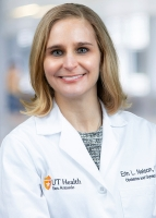 Dr. Erin L. Nelson