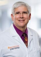Robert Gilson, M.D.