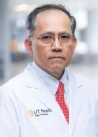 Dr. Jorge Kohatsu