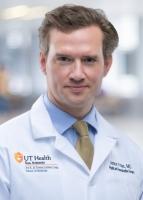 Dr. Anton Fries