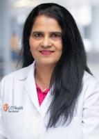 Alice Joseph, NNP | UT Health Physicians