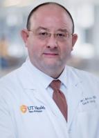 Dr. Allen Anderson Cardiologist