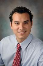 Alvaro Moreira, M.D. | UT Health Physicians