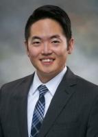 Andrew Han, M.D. | UT Health Physicians