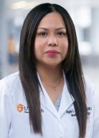 Angelei Mercado, FNP | UT Health Physicians