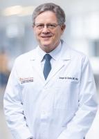 Doctor Joseph Basler