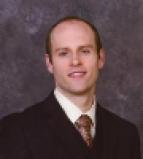 Matthew Butler, MD