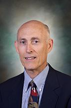 Dr. Robert Chilton