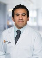 Chris Jankly, PA-C | UT Health Physicians