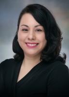 Christina Del Rio