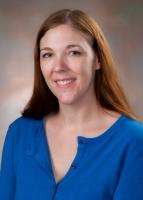 Cindy McGeary, PhD, ABPP | UT Health Physicians