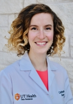 Catherine Morris, M.D. | UT Health Physicians