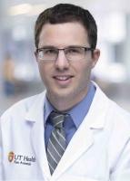 Dr. Corey Waldman