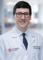 doctor brian fricke