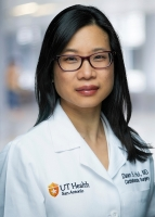 Dawn Hui, M.D.