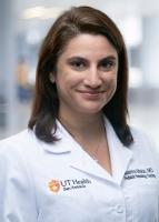 Deanna Maida, M.D. | UT Health Physicians