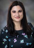 Dr. Deanna Maida