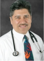 Dr. Roland Dominguez, General Pediatrics