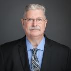 Donald Jenkins, M.D. | UT Health Physicians