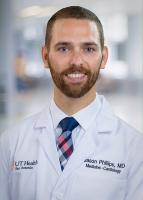 Jason Phillips, M.D.