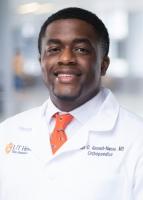 dr. kenneth-nwosa