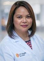 Dr. Edvira Franco