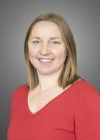 Emily J Hood, PT | UT Health Physicians
