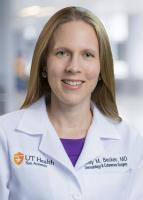 Emily Becker, MD