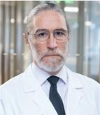 Gabriel de Erausquin, MD, PhD, MSc