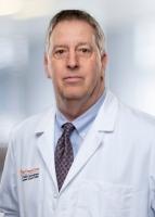 Frank Miller, M.D., F.A.C.S. | UT Health Physicians