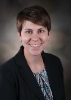 Sarah Hackman, M.D. | UT Health Physicians