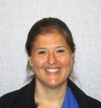 Elizabeth Hallman, ACNP | UT Health Physicians