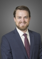 Thomas Hand, M.D. | UT Health Physicians