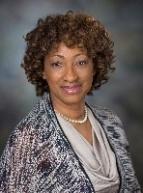 Tammy Harris, PA-C | UT Health Physicians
