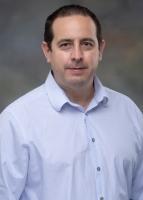 Antonio Hernandez, M.D. | UT Health Physicians
