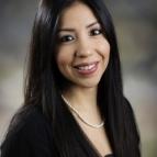 Lizza Lopez Hernandez, CPNP-PC | UT Health Physicians