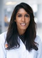 Hema Navaneethan, M.D.