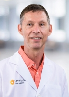 Herman Henkes, CRNA | UT Health Physicians
