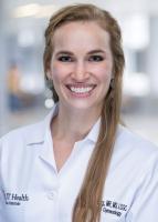 Julie M. Horsting, CGC   UT Health Physicians