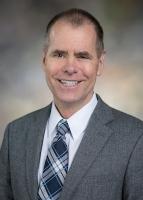Robert Hromas, M.D. | UT Health Physicians