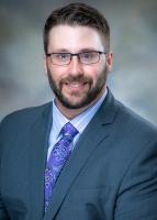 Dr. Ian McDougall